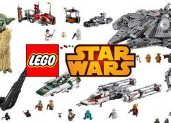 lego-star-wars-fall-2019