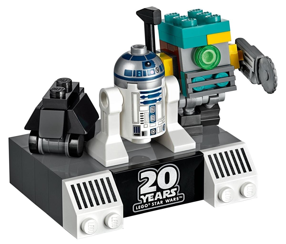 lego-star-wars-gwp-5006036-0002