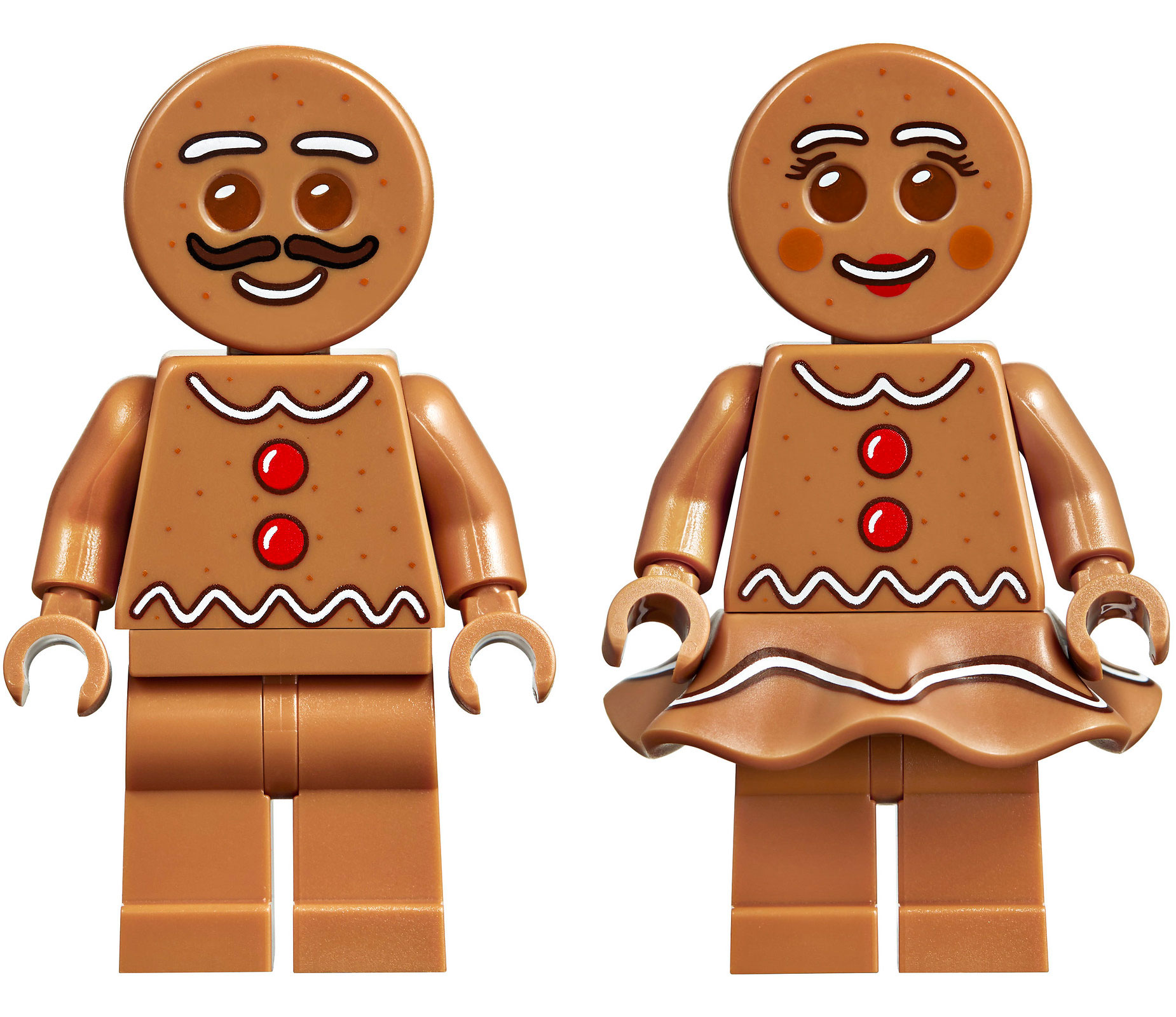 mr-and-mrs-gingerbread
