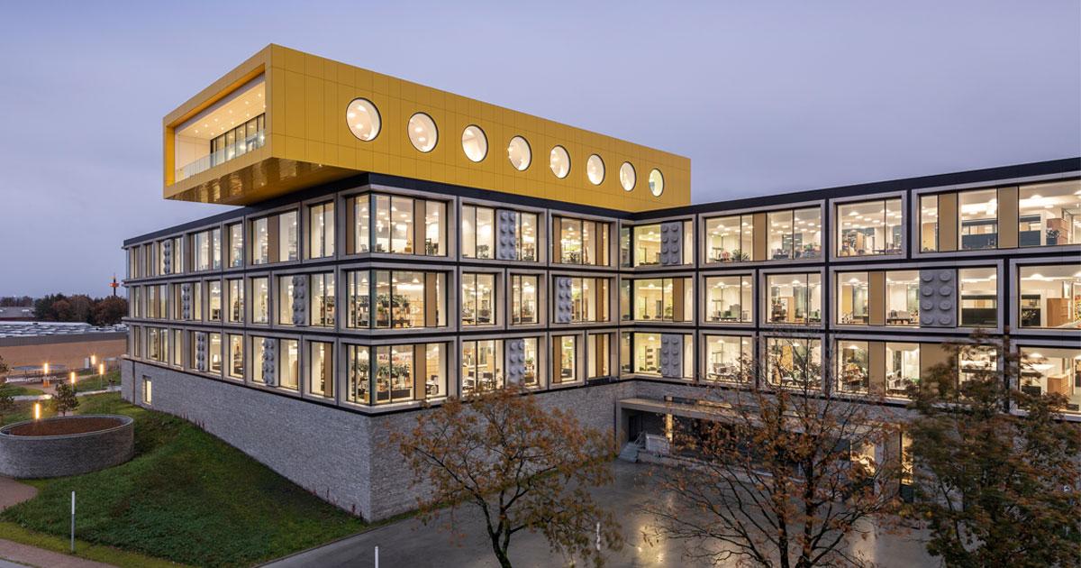 Brick-Campus---01