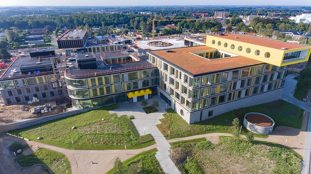 Brick-Campus---06
