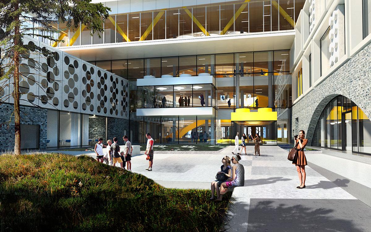 Brick-Campus---07