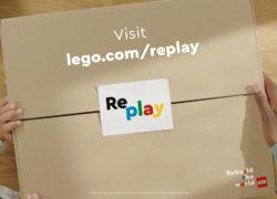 C_LEGOReplay_16x9