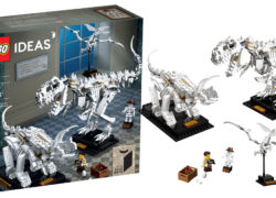 LEGO-Ideas-Dinosaur-Fossils-21320-FB