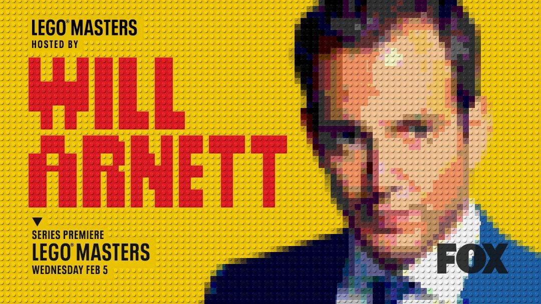 LEGO-Masters-Will-Arnett-brickfinder