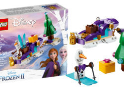 Olafs-Traveling-Sleigh-40361-FB