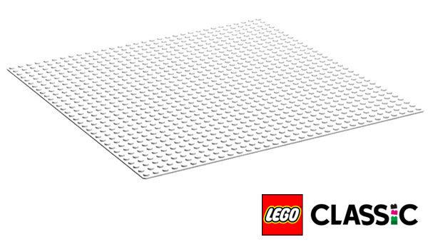 lego-32.32-white-baseplate-11010-brickfinder