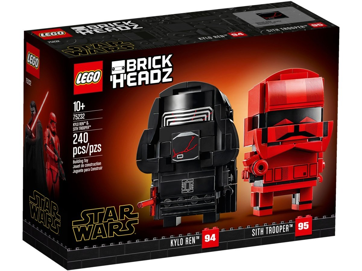 lego-brickheadz-star-wars-75232-01