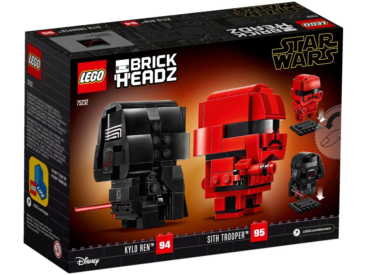 lego-brickheadz-star-wars-75232-02
