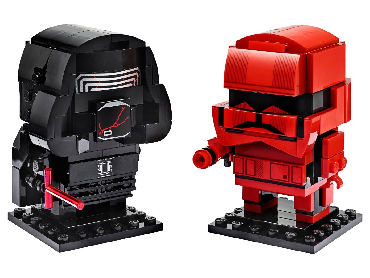 lego-brickheadz-star-wars-75232-03