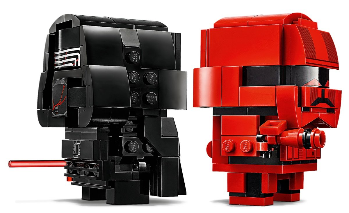 lego-brickheadz-star-wars-75232-05