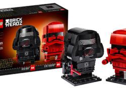 lego-brickheadz-star-wars-75232-FB
