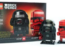 lego-brickheadz-star-wars-kylo-ren-sith-trooper-75232