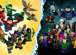 lego-dc-superheroes-minifigure-series1