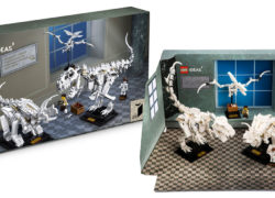 lego-dinosaur-fossils-display-stand