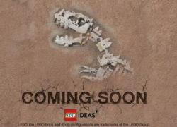 lego-dinosaur-fossils-teaser