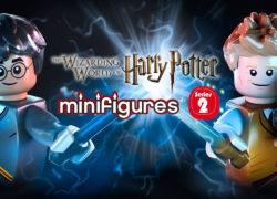 lego-harry-potter-minifigures-series-2-fb