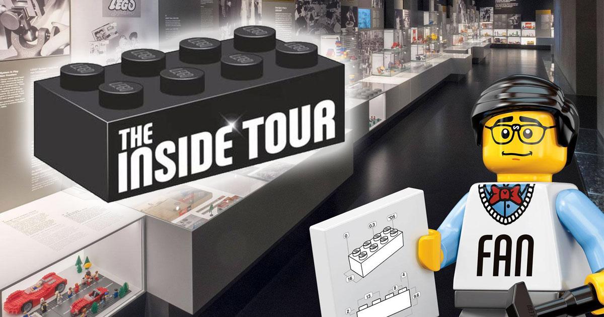 lego-inside-tour-2020
