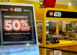 lego-star-wars-50%-off