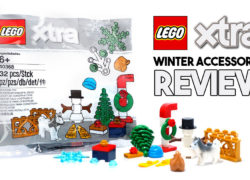 winter-accessories-review-