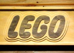 wooden-lego