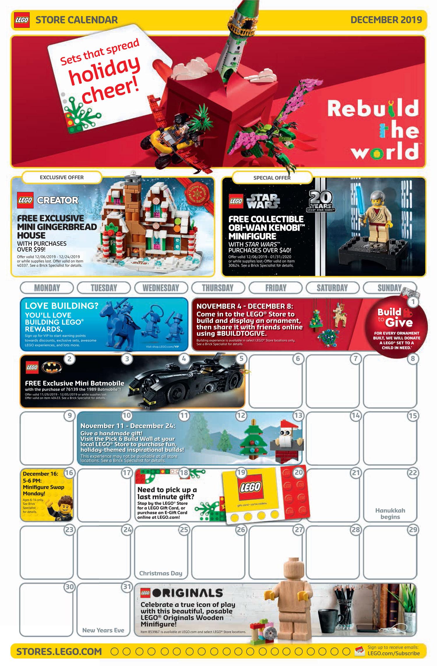 12-December-Calendar-US-1small