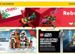 12-December-Calendar-US