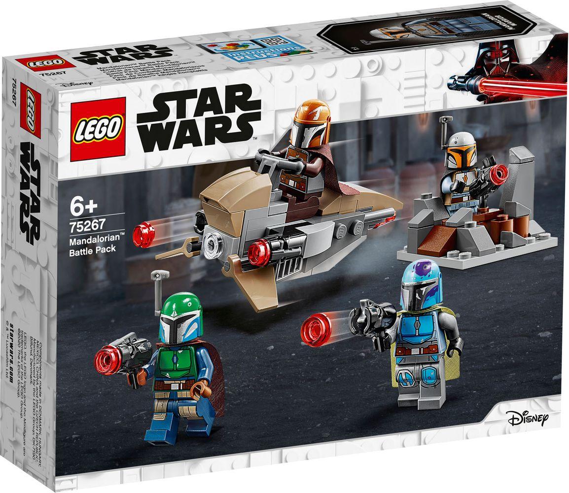 75267-LEGO-Mandalorian-Battle-Pack (1)