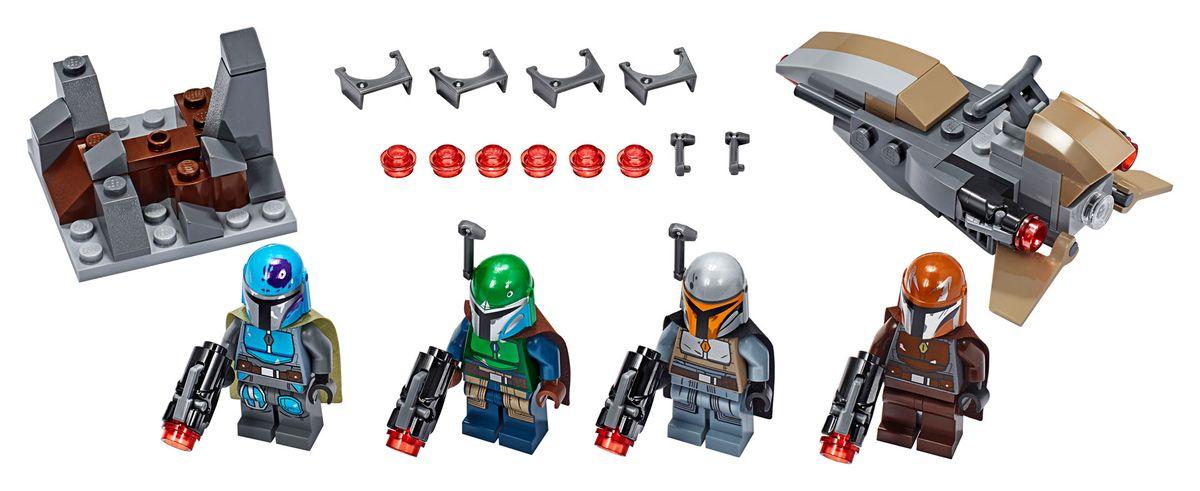 75267-LEGO-Mandalorian-Battle-Pack_1