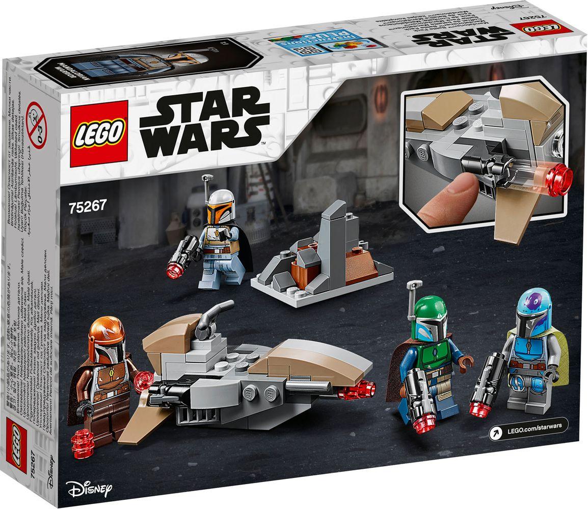 75267-LEGO-Mandalorian-Battle-Pack_2