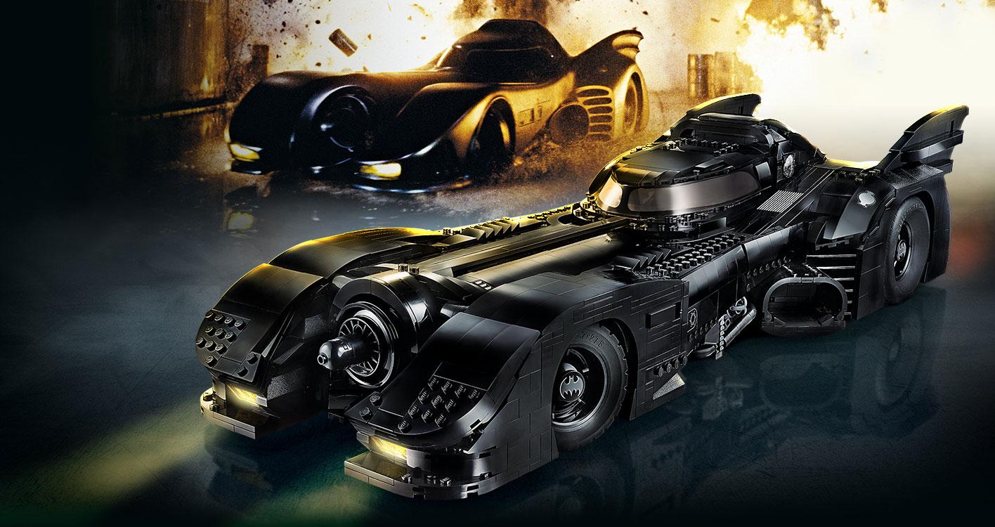 76139_Batmobile_PRtoolbox_1416x750