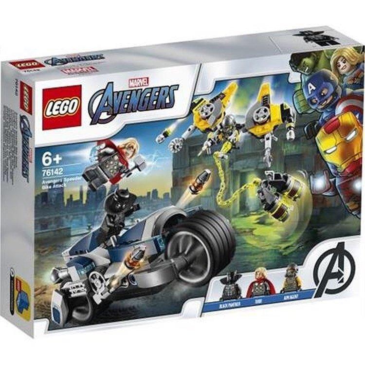 Avengers-Speeder-Bike-Attack-76142