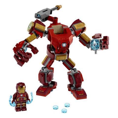 Iron-Man-Mech-76140-2