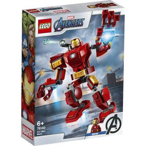 Iron-Man-Mech-76140