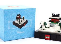 LEGO-Bricktober-Winter-2019---FB