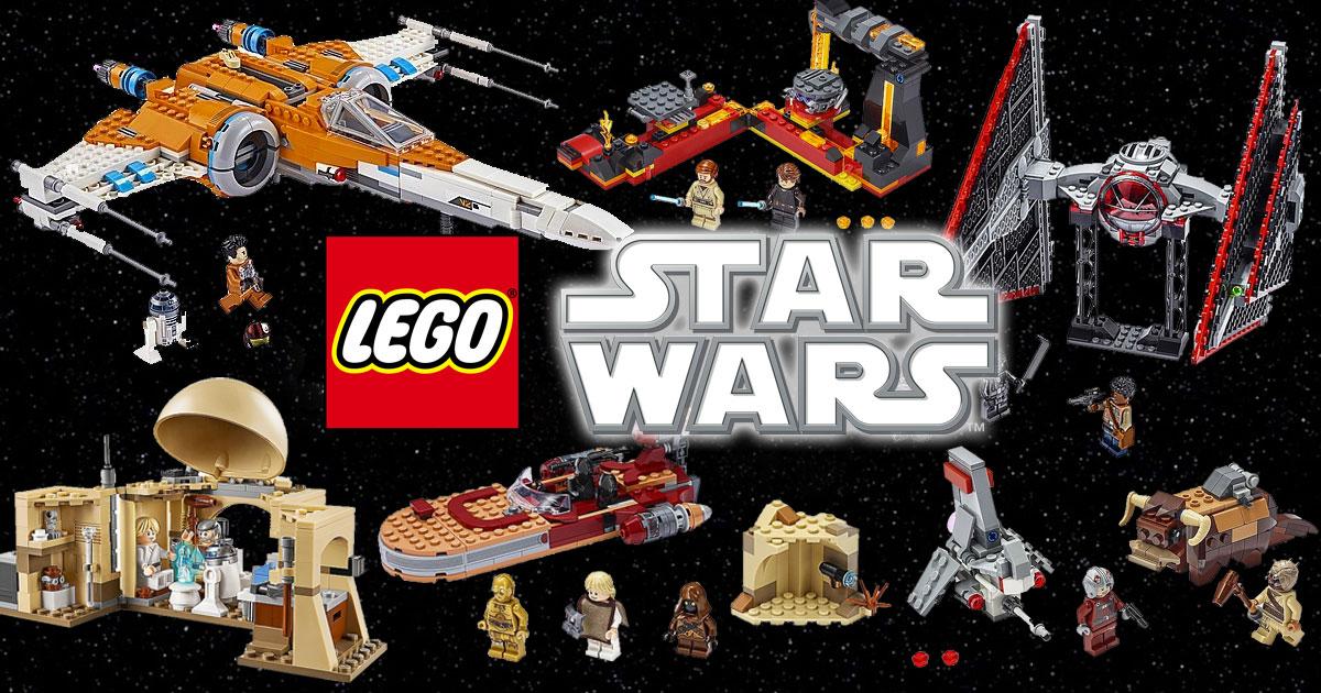 LEGO-Star-Wars-2020-1HY-FB