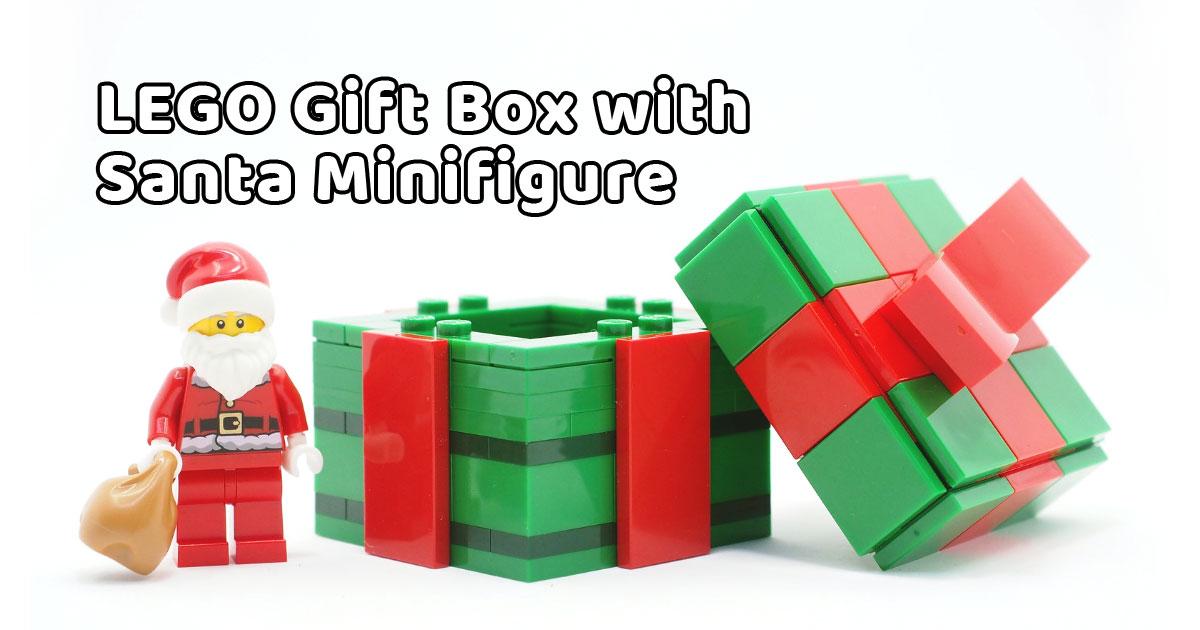 Santa-Gift-Box-FB