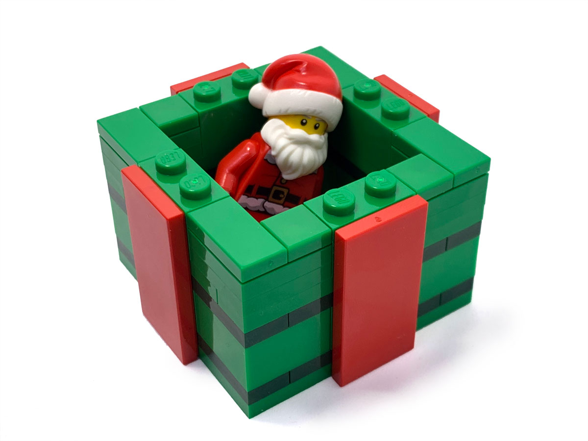 Santa-Gift-Box-santa