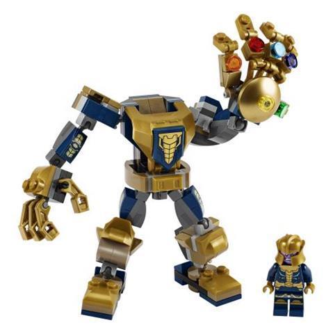 Thanos-Mech-76141-2