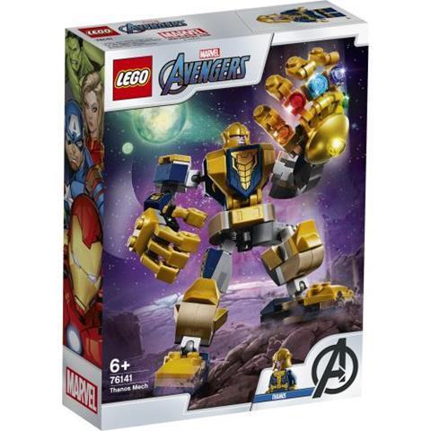 Thanos-Mech-76141