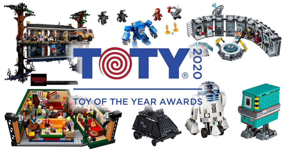 Toy-of-the-Year-2020-FB-Brickfinder