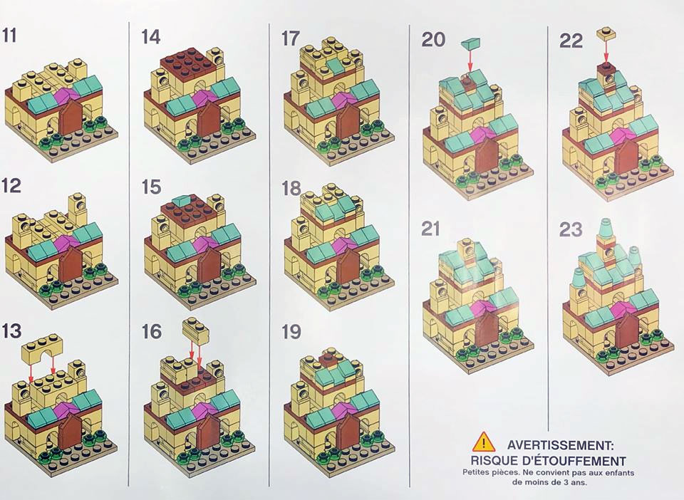 arendelle-castle-instrucitons---02