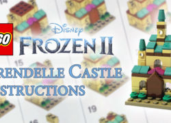 arendelle-castle-instrucitons---04