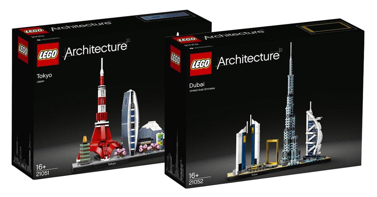 lego-architecture-2020-skylines
