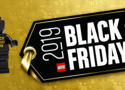 lego-brick-friday-2019-brickfinder-fb