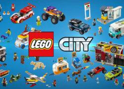 lego-city-2020-1HY-2