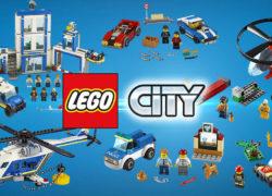 lego-city-2020-1HY-fb