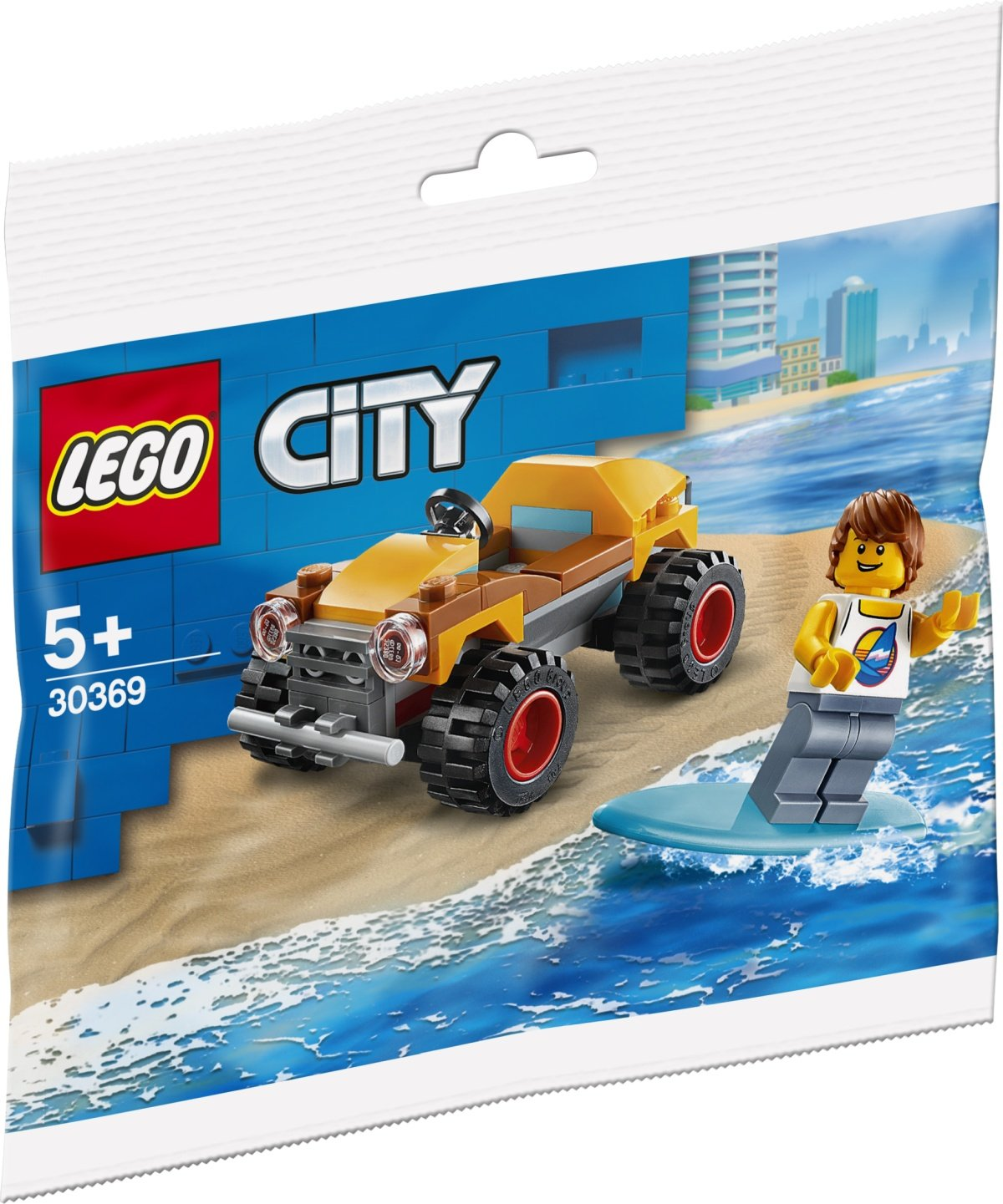 lego-city-30369-0001