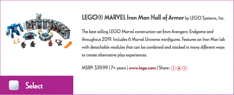 lego-construction-02