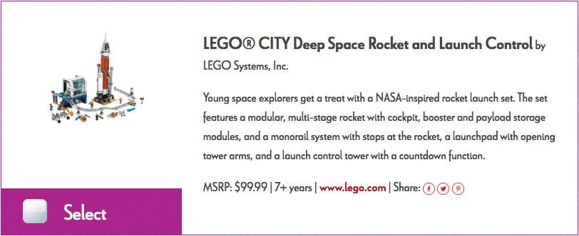 lego-construction